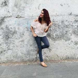 Glenda Lopez