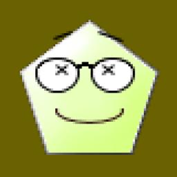 avatar de R.C. de Interés