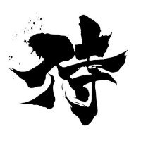 SamuraiMe