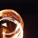 debra popplewell