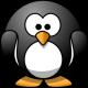 wyzewon's avatar