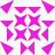 Christian Ceelen's avatar