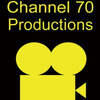 channelseventy