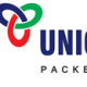 Unionpackers