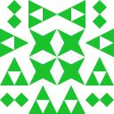 lina_36's gravatar image