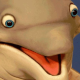 Zombine911's avatar