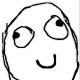 kimmoli's avatar