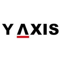 yaxisoverseascareers