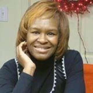 Karen S. Williams