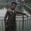 Profile picture of Siddik hossan