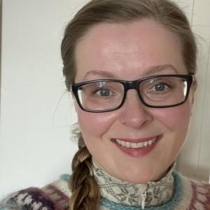 Profile picture for Jaana Kulmala