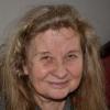 Profile picture of Luriel