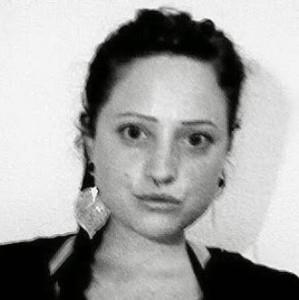 Profile picture for sandra kessler