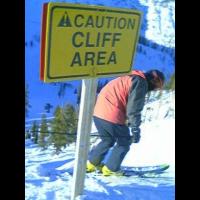 Skierpage