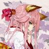 Faberge avatar