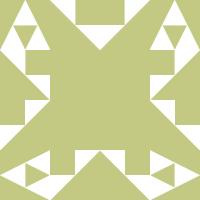 morfeus48 0a1e149cf4eb7