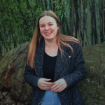 avatar for Breanna Redhead
