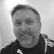 Sean O'Dell