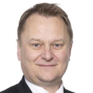 Kim Hald Kristensen