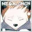megalomon