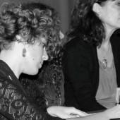 Maria Consiglia Izzo