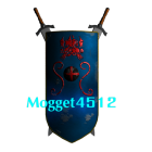 View mogget4512's Profile