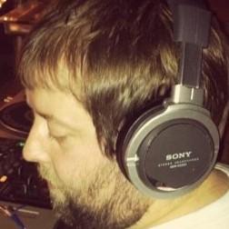 Ben Frost Announces Vinyl Releases Of His Soundtrack Work
