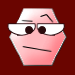 avatar de Milagros