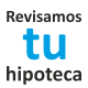 RevisamosTUhipoteca