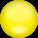 Tinclon