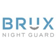 Brux Night Guard1
