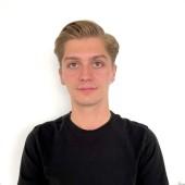 Romain Hottelet