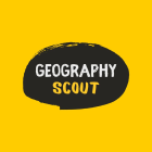 Photo of Geography Scout