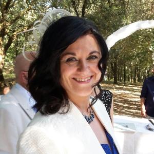 Simonetta Ecchia