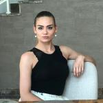 Sabrina Nennemann
