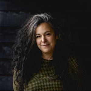 Silvia Tatti
