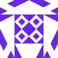 gravatar for saikouy bah