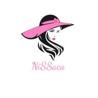 Nisa85