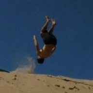 SandPatrol