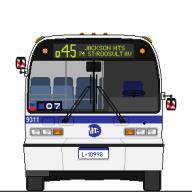 Driver55158