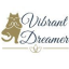Mr. Dreamer @ VibrantDreamer