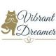 Mr. Dreamer @ VibrantDreamer.com