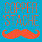 View CopperStache's Profile