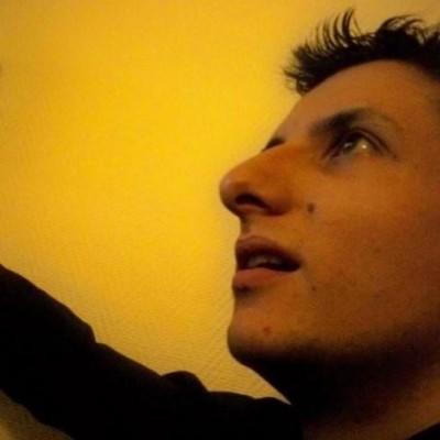 Avatar of Simon Rolland, a Symfony contributor