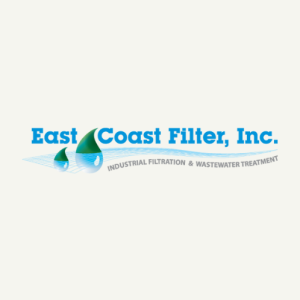Avatar of eastcoastfilter