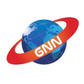 जीएनएन नेपाल