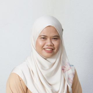 Hidayah Ismail