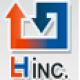 Lincoln Heating Inc.