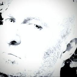 avatar for Pierre Mylestin