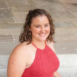 Emma Myrick